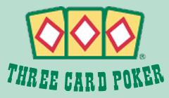 card poker rankings